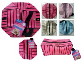 72 Units of Cosmetic Bag - Cosmetic Cases