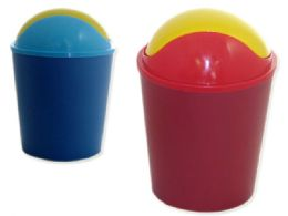 48 Units of Waste Basket - Waste Basket