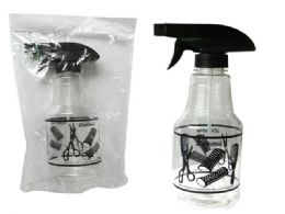 96 Units of Spray Bottle With Scissor Design - Spray Bottles