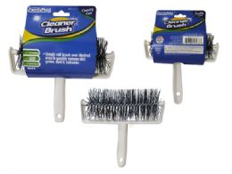 48 Units of CLEANING BRUSH INSECT SCREEN - Pest Control