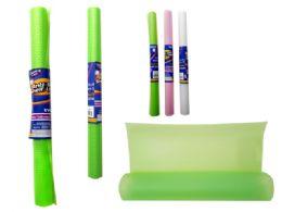 72 Units of Shelf Liner Transparent - Kitchen Gadgets & Tools