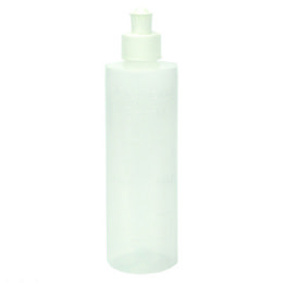 100 Units of 8 Oz. Peri Bottle - First Aid and Bandages