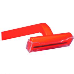 1000 Units of Single Blade Razor - Shaving Razors