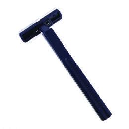 1000 Units of Twin Blade Razor - Shaving Razors