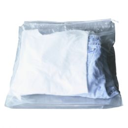 500 Units of Clear Drawstring Bag - Tote Bags & Slings