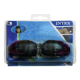 24 Units of Intex Swim Goggles Ages 14 and Up - Beach Toys