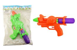"""36 Units of 10"""" Water Gun - Water Guns"""
