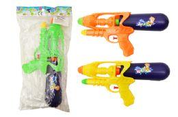 """36 Units of 11"""" Water Gun - Water Guns"""