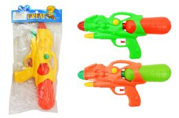 """36 Units of 12"""" Water Gun - Water Guns"""