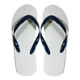 72 Units of Flip Flops - Flip Flops Mens' - Men's Flip Flops and Sandals