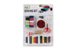 48 Units of Sewing Kit - Sewing Supplies