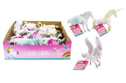 48 Units of Toy Unicorn - Toys & Games