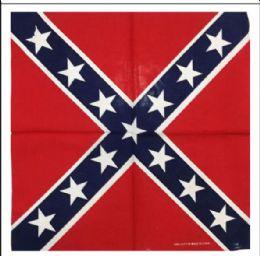 120 Units of Money Bill Bandana - Bandanas