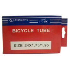 50 Units of Bike Inner Tube - Biking