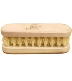120 Units of 2 PIECE CLEANING BRUSHES - Scouring Pads & Sponges