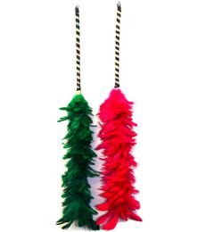 60 Units of FEATHER DUSTER - Dusters