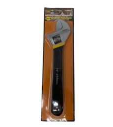 24 Units of 10 INCH WRENCH - Wrenches