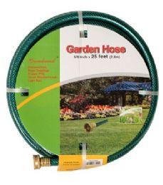 8 Units of Garden Hose - Garden Hoses and Nozzles