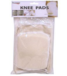 48 Units of Knee Pads - Hardware Gear