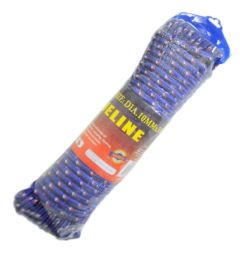 24 Units of Rope 30mx10mm Jumbo Heavy Duty - Rope and Twine