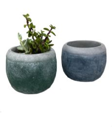 32 Units of Flower Pot 3.5 Inch - Garden Planters and Pots