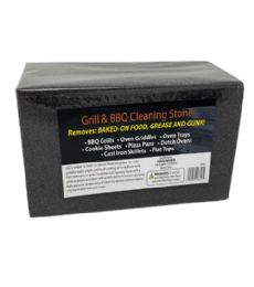 48 Units of Bbq Cleaning Block - BBQ supplies
