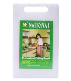 36 Units of Cutting Board - Cutting Boards