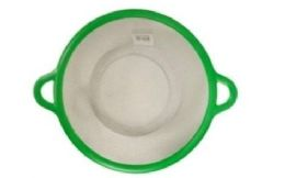 120 Units of Food Strainer - Strainers & Funnels