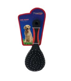 120 Units of Dog Brush - Pet Collars and Leashes
