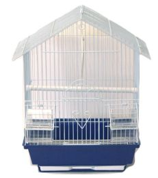 10 Units of Bird Cage - Pet Supplies