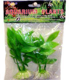 360 Units of Small Fish Plant - Animals & Reptiles