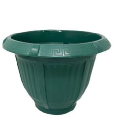 72 Units of Flower Pot - Garden Planters and Pots