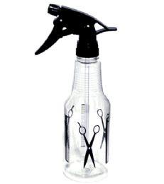 96 Units of Spray Bottle 500ml - Spray Bottles