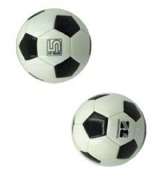 30 Units of Soccer Ball - Balls