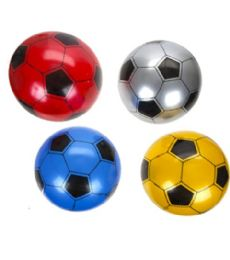120 Units of Soccer Ball 9 Inch - Balls