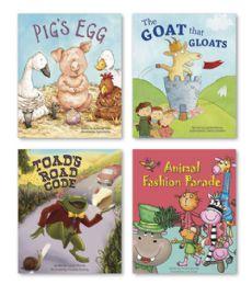 72 Units of Children's Paperback Books - Books