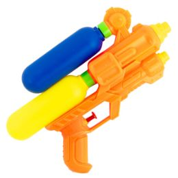 "48 Units of 9.25"" Aqua Blaster Water Gun - Water Guns"