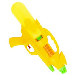 "24 Units of 13.75"" Aqua Blaster Water Gun - Water Guns"