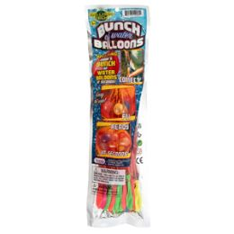 48 Units of Bunch Of Water Balloons - Water Balloons