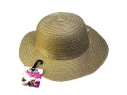 36 Units of Kids Hat - Caps & Headwear
