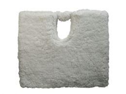 15 Units of Brooklyn Pillow Royal Tush Cushion - Pillows