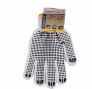 144 Units of Xtratuff Work Glove Dots - Working Gloves