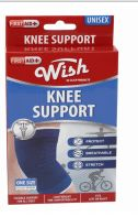 96 Units of Wish Support Knee - Bandages and Support Wraps