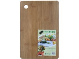 54 Units of Compact Wooden Cutting Board - Cutting Boards