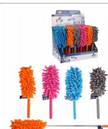 48 Units of My Extendable Duster With Display - Dusters