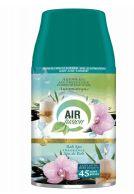 48 Units of Air Fusion Automatic Refill 5oz Bali Spa - Air Fresheners