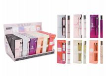 48 Units of Cc Ladies Perfume 1.18oz. With Display - Perfumes and Cologne