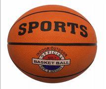24 Units of Basketball - Balls