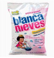 72 Units of Blanca Nieves Laundry Detergent 17.63oz - Laundry Detergent