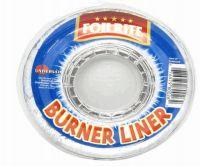 80 Units of Aluminum Burner Liners 8 Pack Round - Aluminum Pans